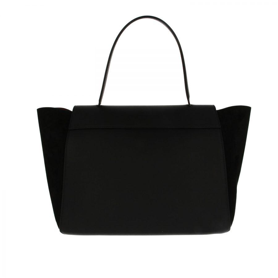 Handtaschen_2d_0003_0008_Handtaschen_Tag3_2d_0015