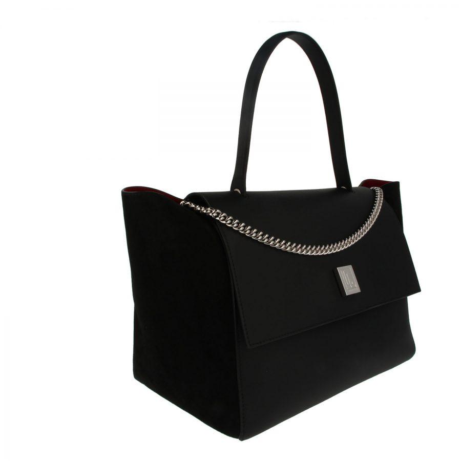Handtaschen_2d_0003_0010_Handtaschen_Tag3_2d_0013
