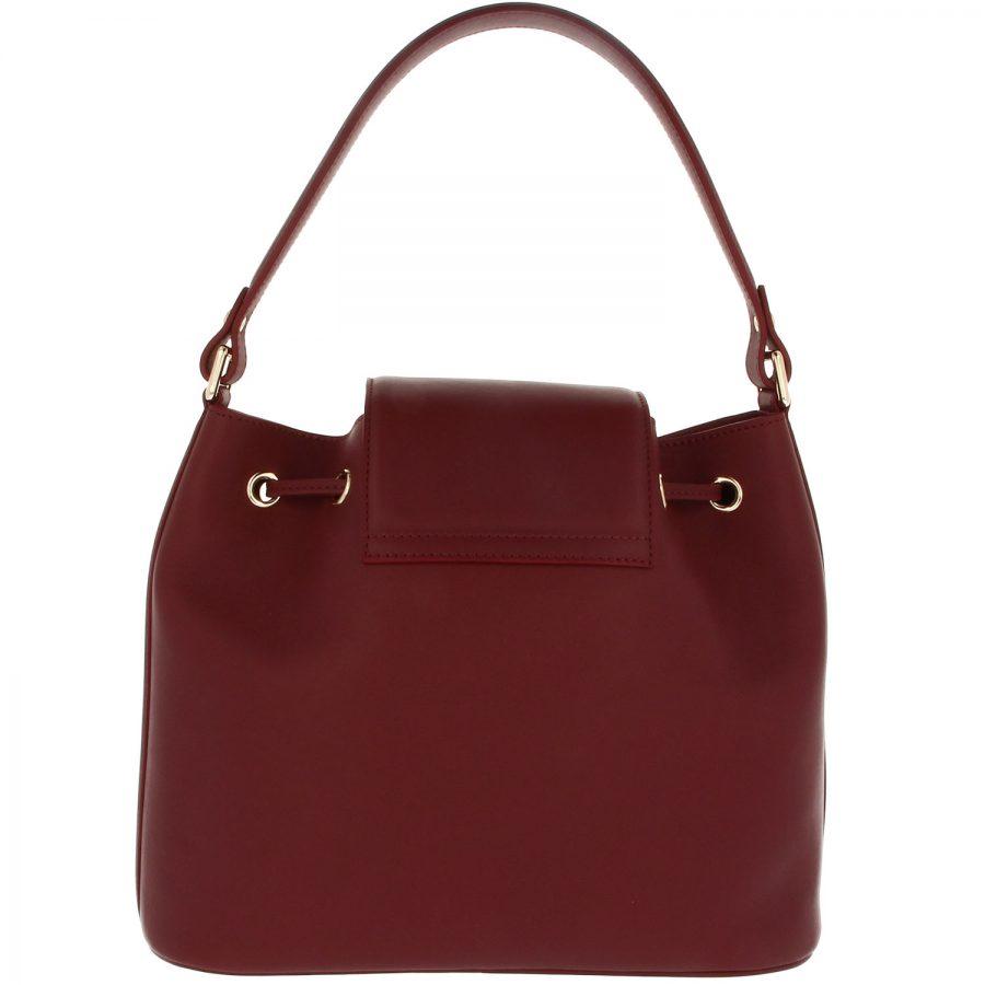 Handtaschen_2d_0003_0012_Handtaschen_Tag2_2d_0080