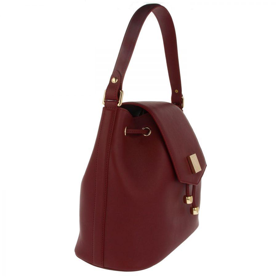 Handtaschen_2d_0003_0013_Handtaschen_Tag2_2d_0079