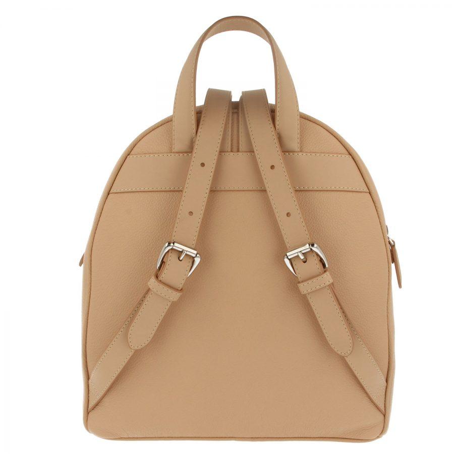Handtaschen_2d_0003_0015_Handtaschen_Tag2_2d_0075
