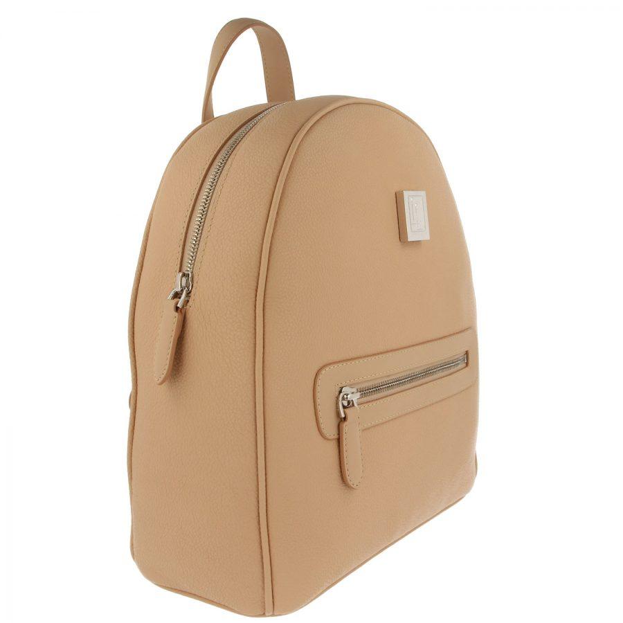 Handtaschen_2d_0003_0016_Handtaschen_Tag2_2d_0074