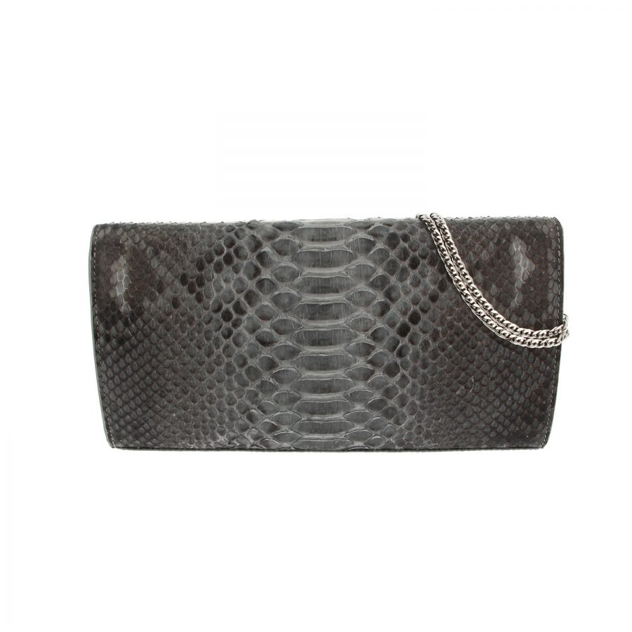 Handtaschen_2d_0003_0028_Handtaschen_Tag2_2d_0045