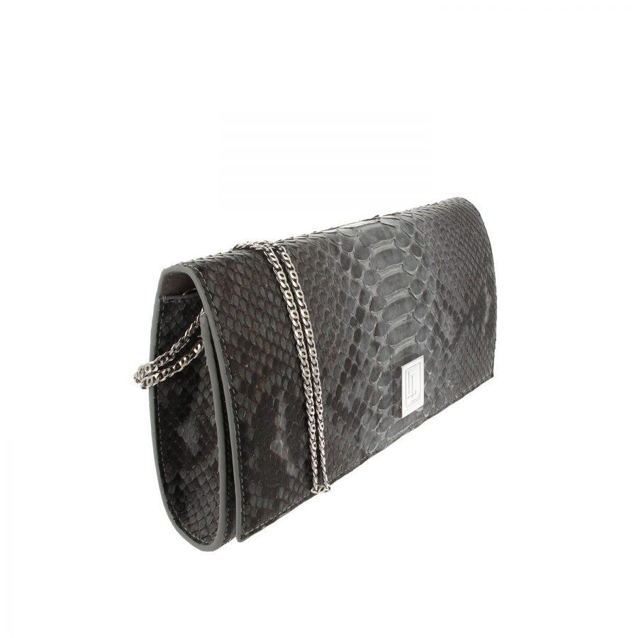 Handtaschen_2d_0003_0029_Handtaschen_Tag2_2d_0044