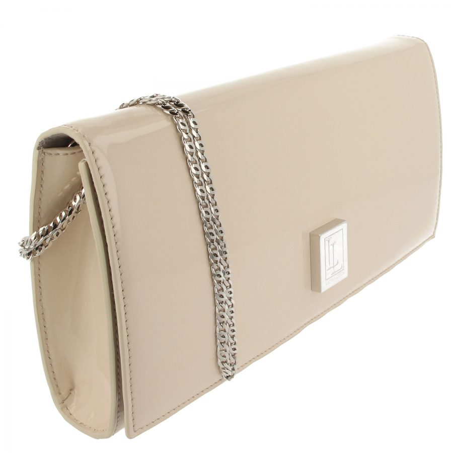 Handtaschen_2d_0003_0030_Handtaschen_Tag2_2d_0041