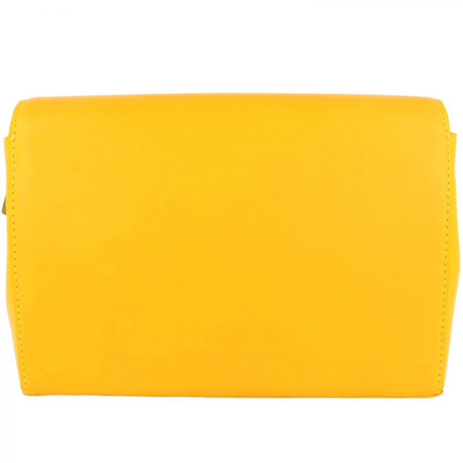 Handtaschen_2d_0003_0031_Handtaschen_Tag2_2d_0034