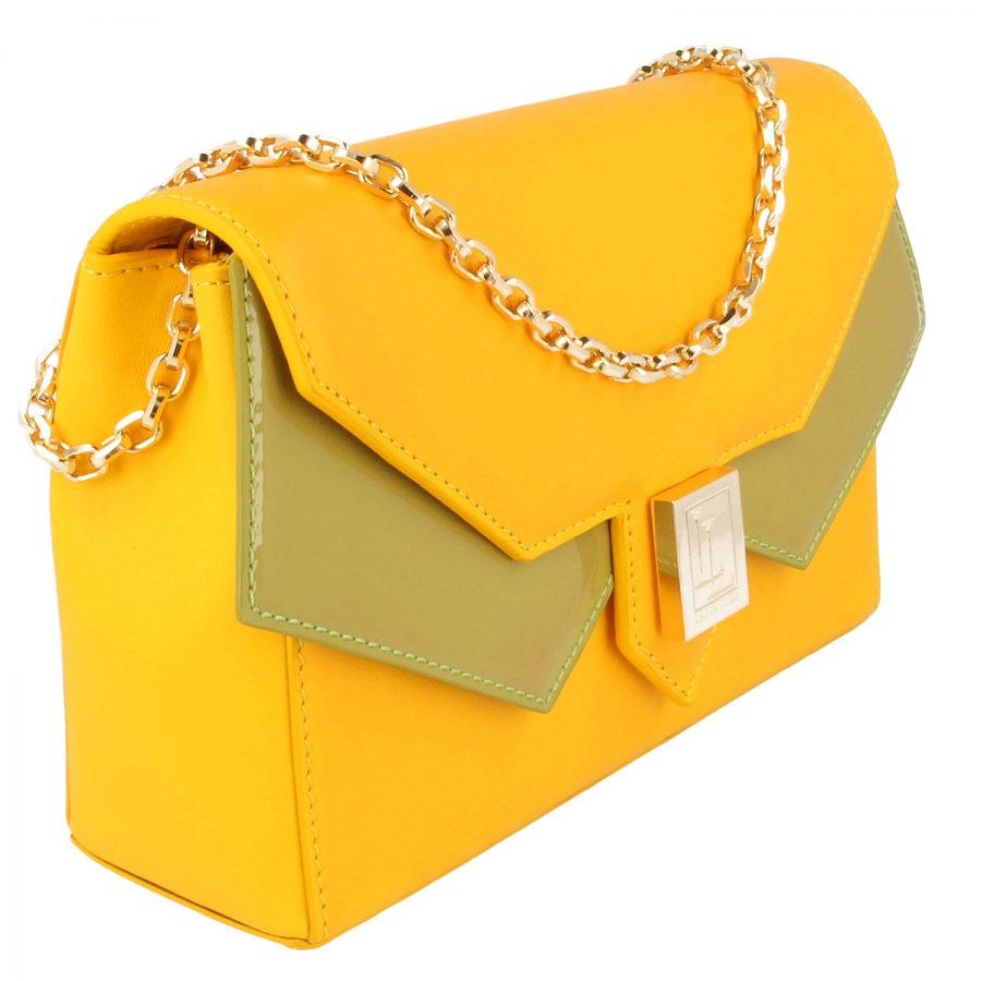 Handtaschen_2d_0003_0032_Handtaschen_Tag2_2d_0033