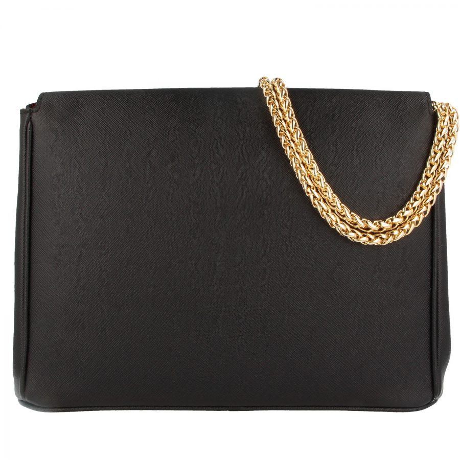 Handtaschen_2d_0003_0041_Handtaschen_Tag2_2d_0004
