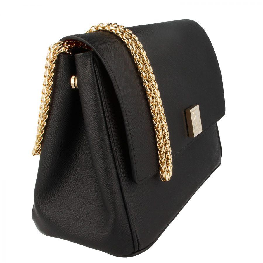 Handtaschen_2d_0003_0042_Handtaschen_Tag2_2d_0003