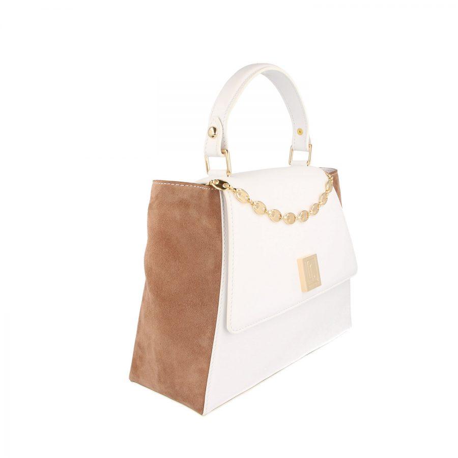 Handtaschen_2d_0003_0052_Handtaschen_2d_0033