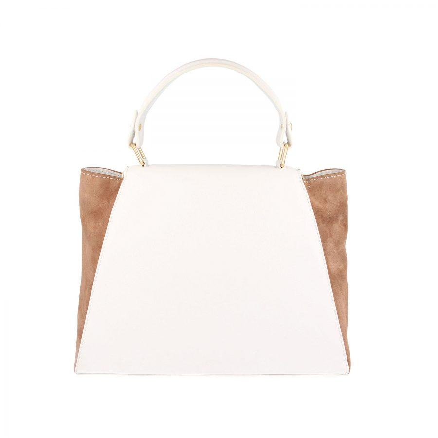 Handtaschen_2d_0003_0053_Handtaschen_2d_0032