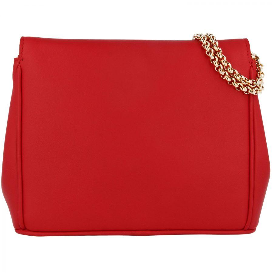 Handtaschen_2d_0003_0057_Handtaschen_2d_0018