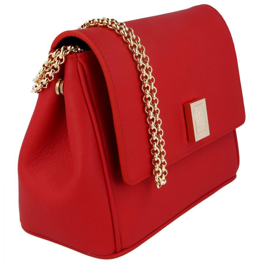 Handtaschen_2d_0003_0058_Handtaschen_2d_0017