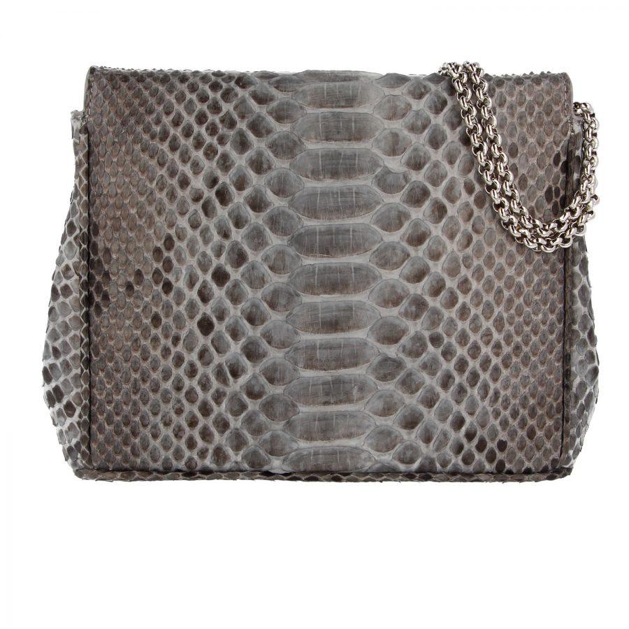 Handtaschen_2d_0003_0066_Handtaschen_2d_0004