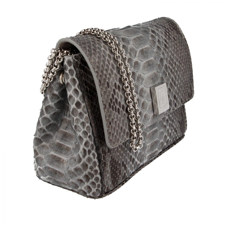 Handtaschen_2d_0003_0067_Layer 0