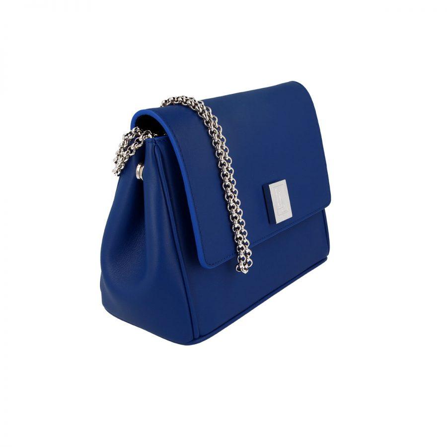 shop-_0003_Handtaschen_2d_0008