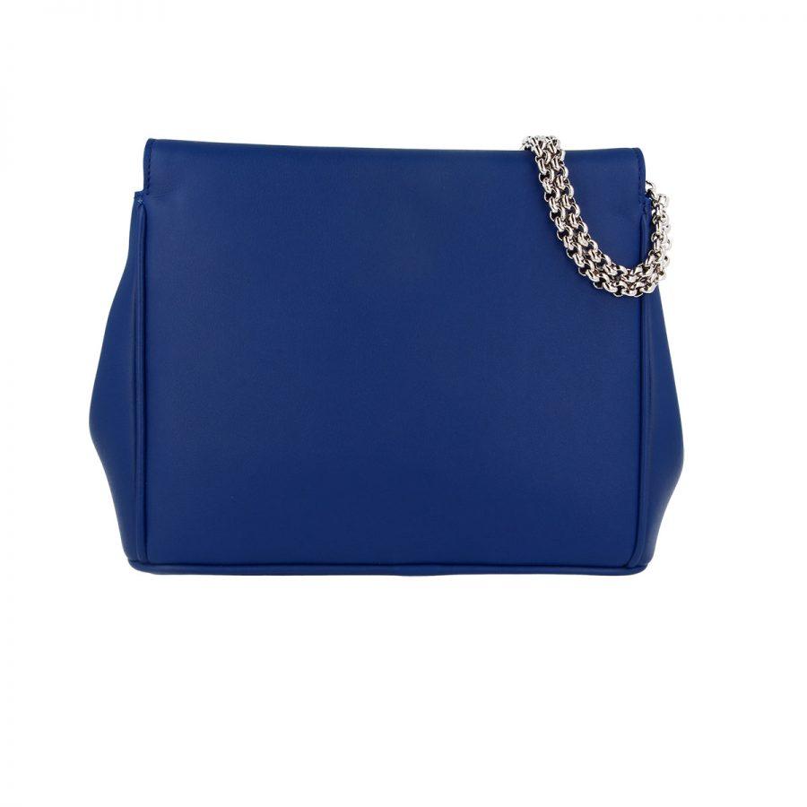shop-_0004_Handtaschen_2d_0009