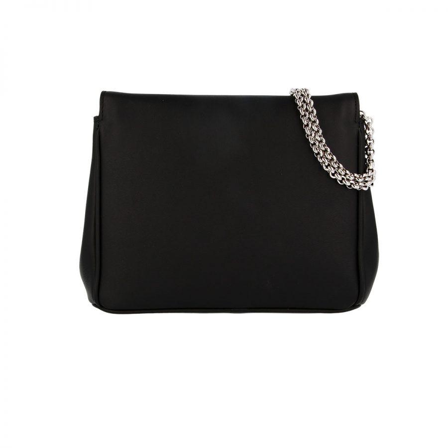 shop-_0005_Handtaschen_2d_0014