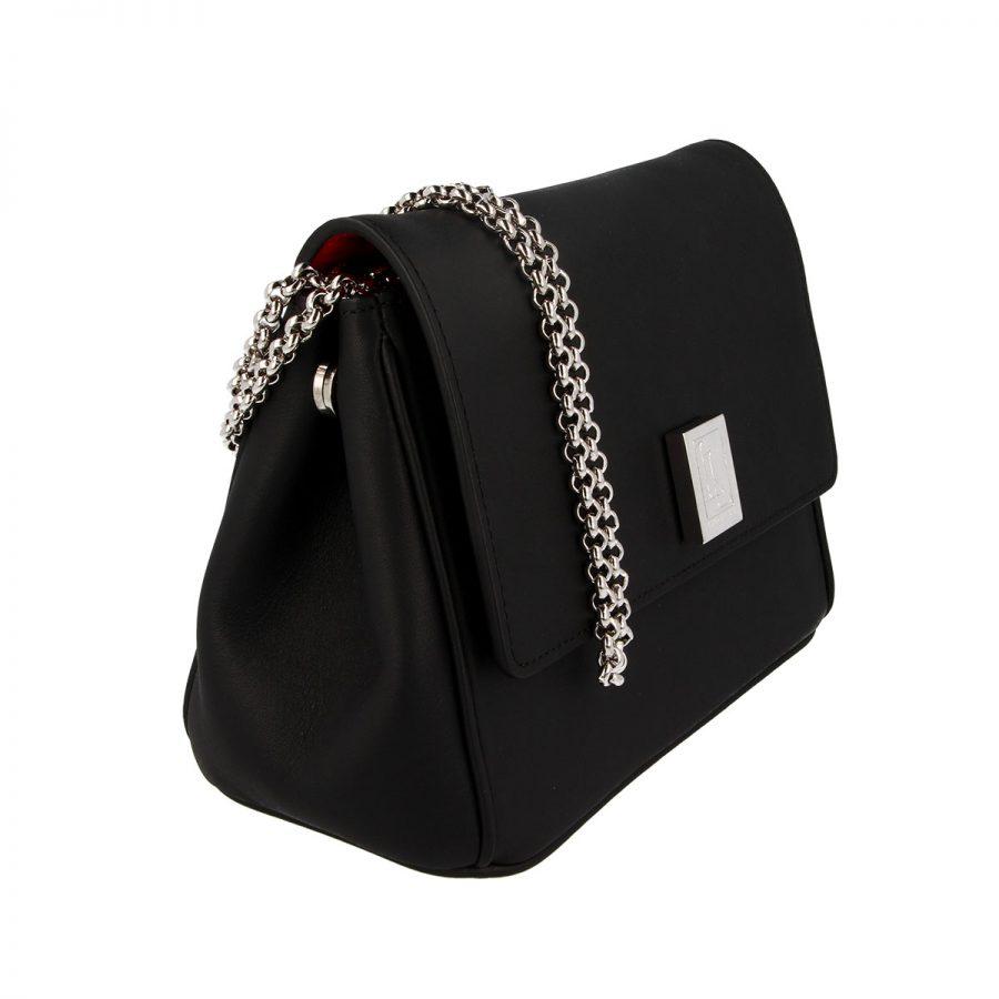 shop-_0006_Handtaschen_2d_0015