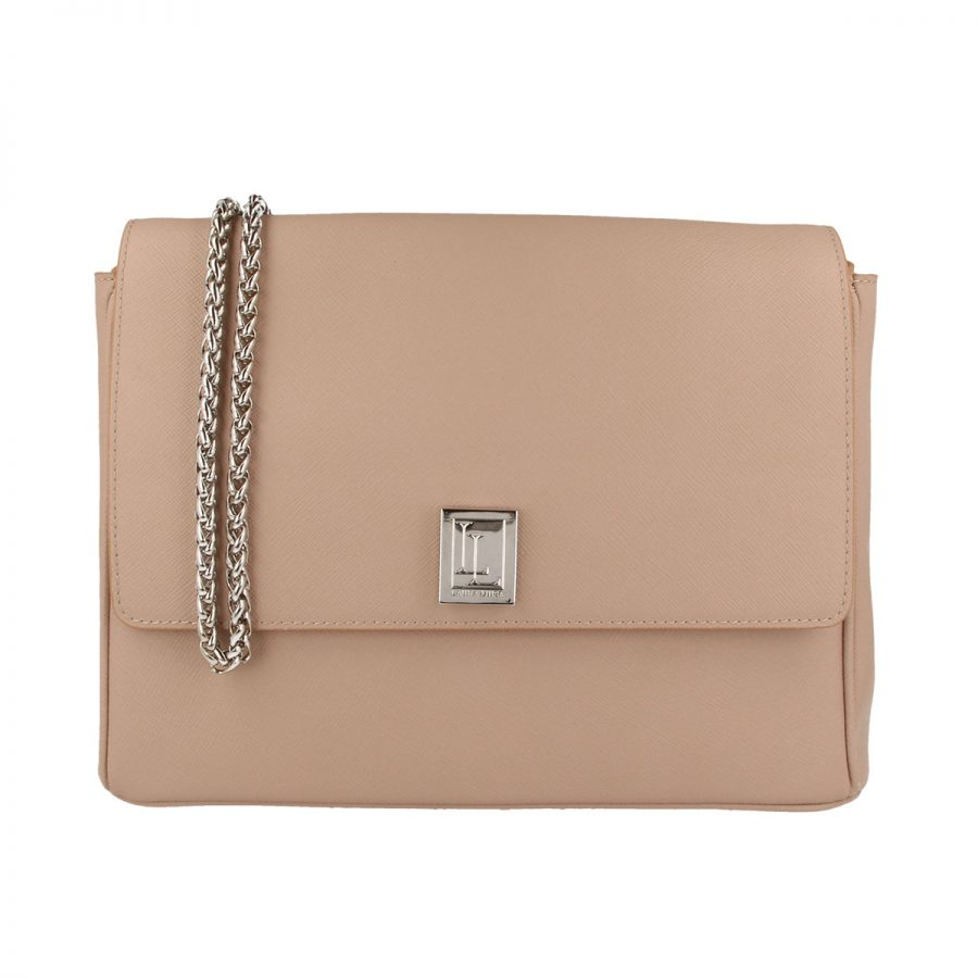 shop-_0006_Mailin Bag 2