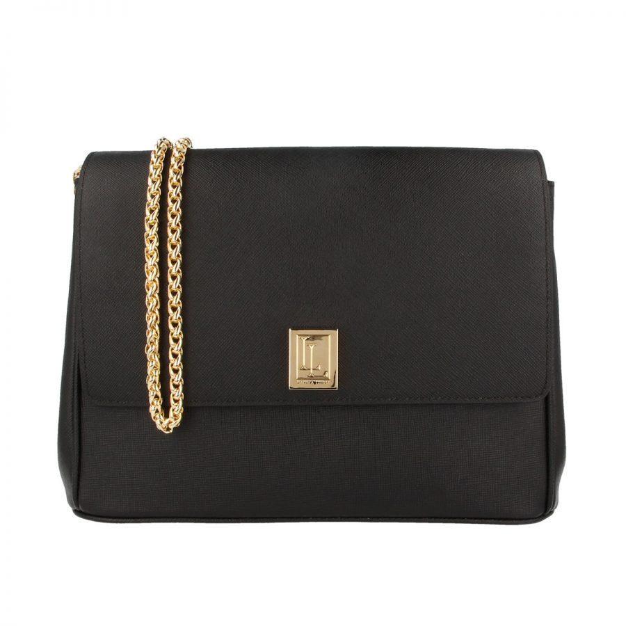 shop-_0007_Mailin Bag 1