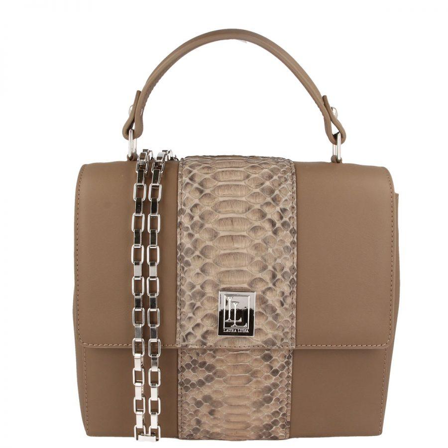 shop-_0010_Lin Bag 1