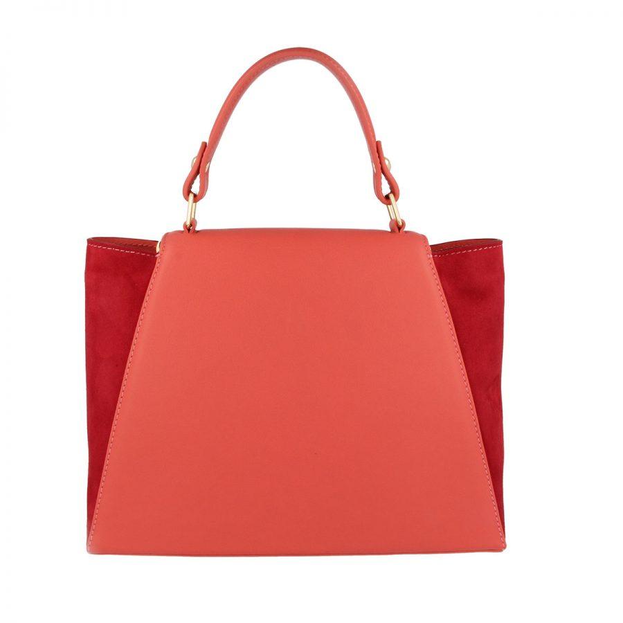 shop-_0011_Handtaschen_2d_0027