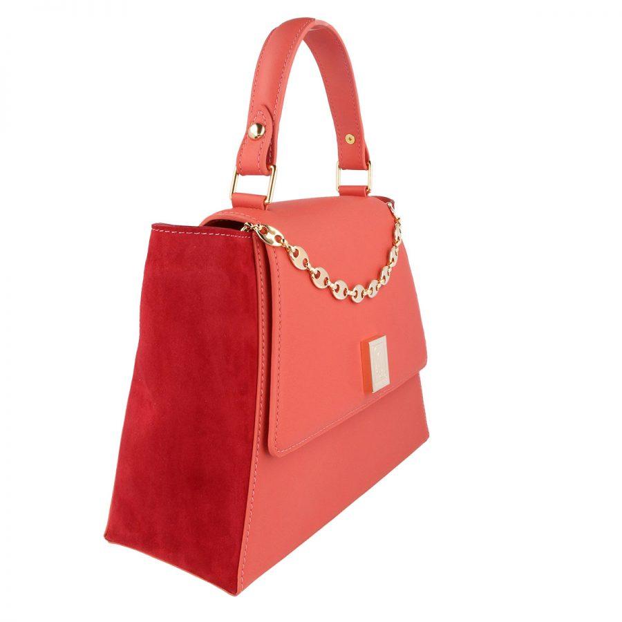 shop-_0012_Handtaschen_2d_0028