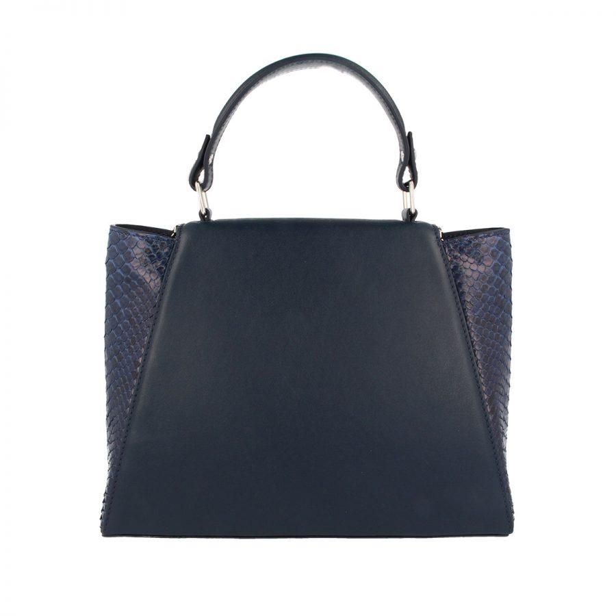 shop-_0015_Handtaschen_2d_0036