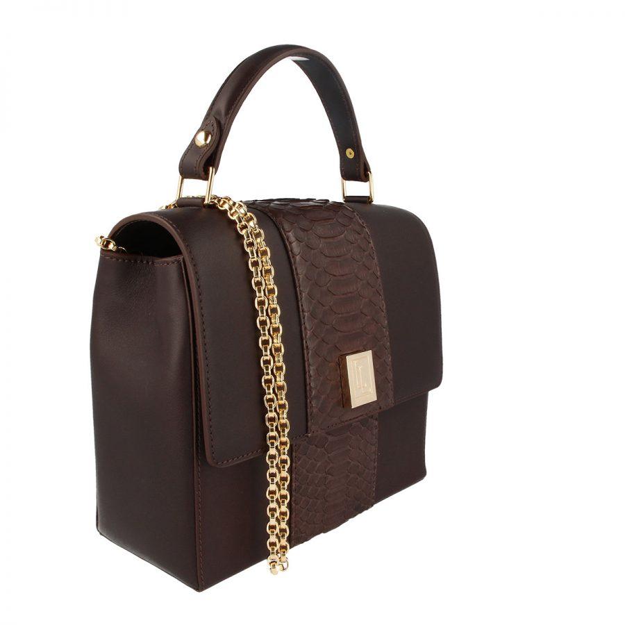 shop-_0017_Handtaschen_2d_0039