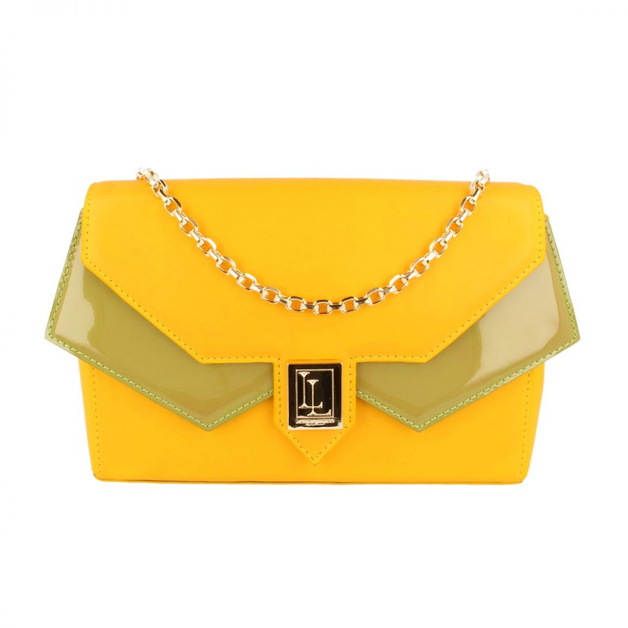 shop-_0018_Gaya Bag 3