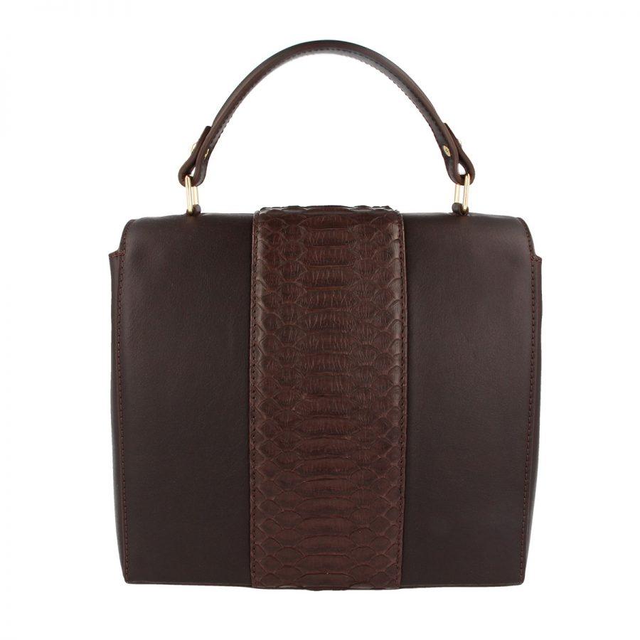 shop-_0018_Handtaschen_2d_0040