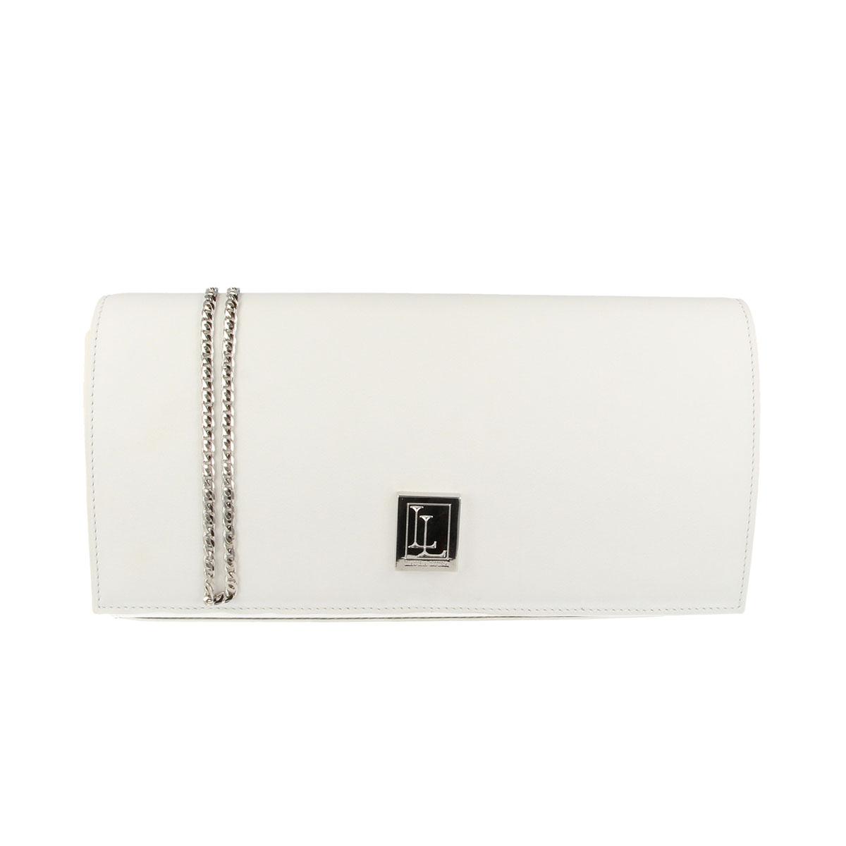 shop- 0021 Celia Bag 3 ... 67d325a28866f