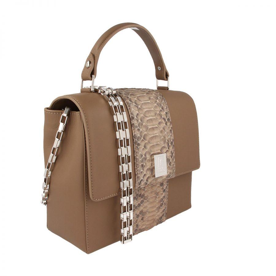 shop-_0021_Handtaschen_2d_0047