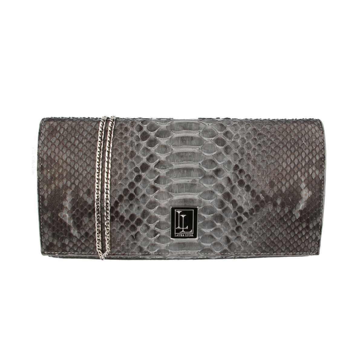 shop- 0022 Celia Bag 4 Handtaschen 2d 0003 0029 Handtaschen Tag2 2d 0044  Handtaschen 2d 0003 0028 Handtaschen Tag2 2d 0045 ... 7ae2e67760c09