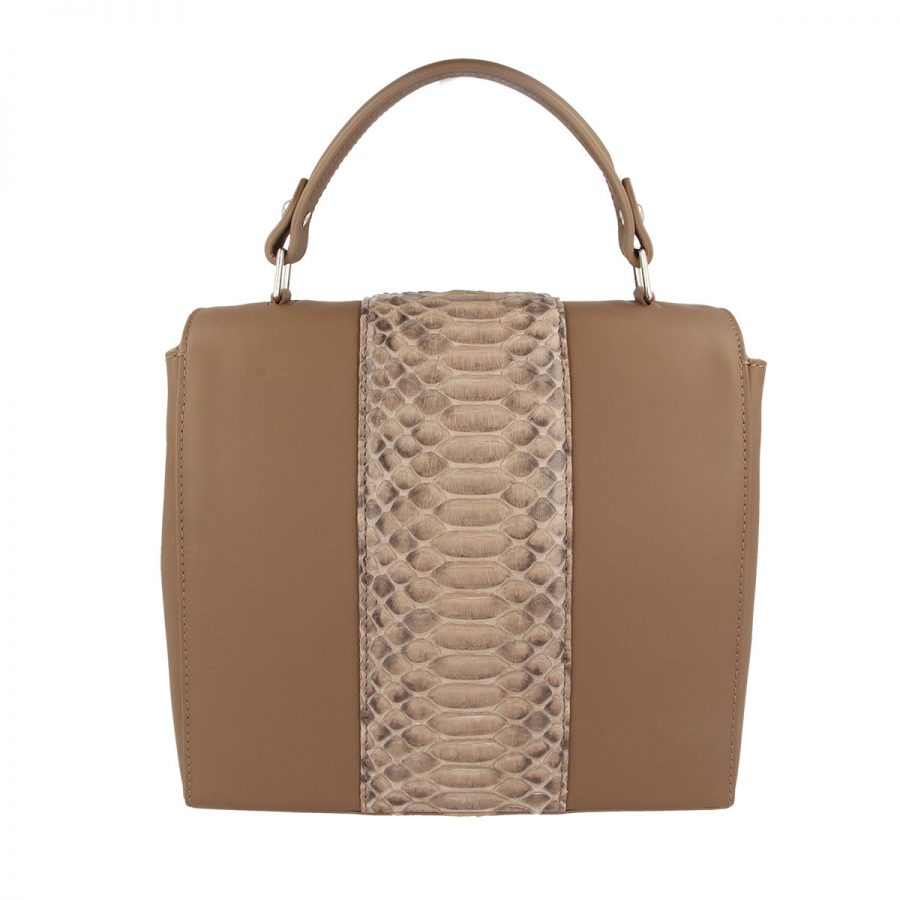 shop-_0022_Handtaschen_2d_0048