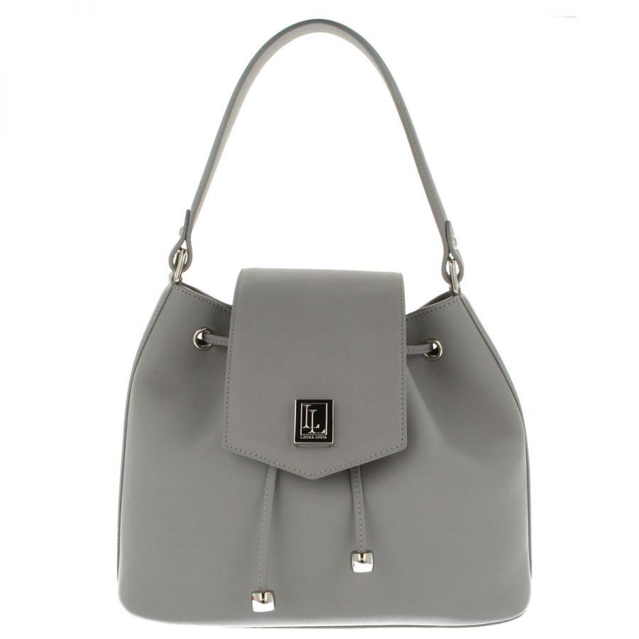 shop-_0023_Celeste Bag 1