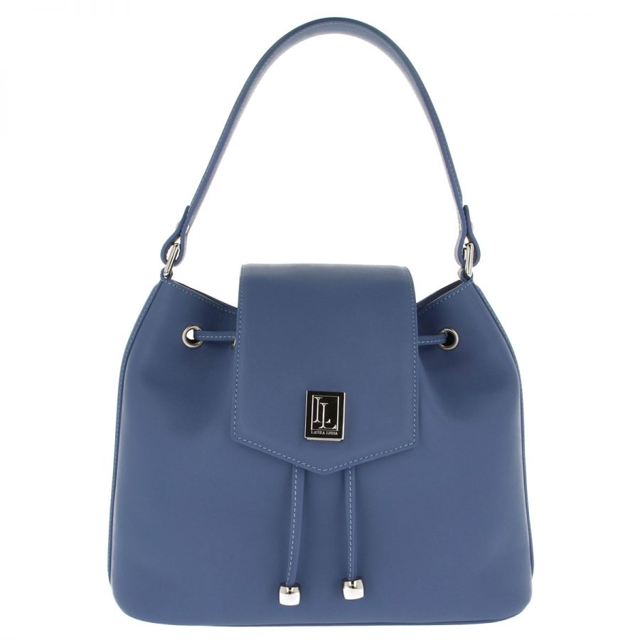 shop-_0024_Celeste Bag 2