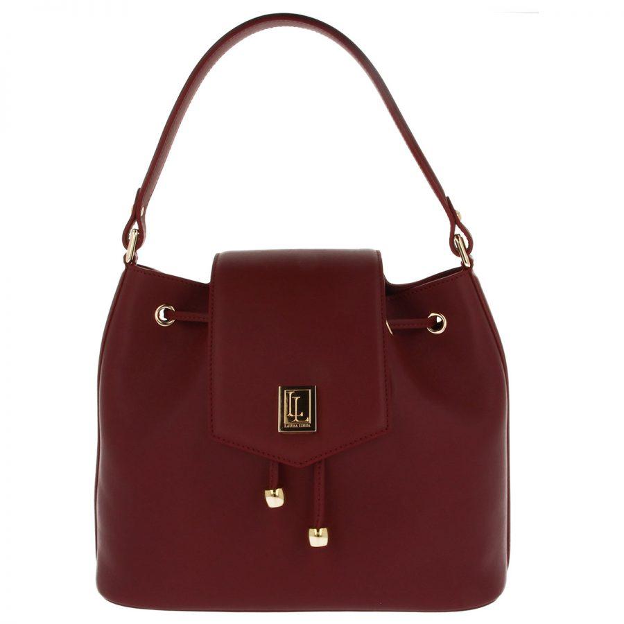 shop-_0025_Celeste Bag 3