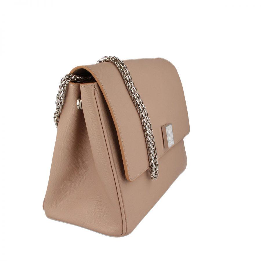 shop-_0025_Handtaschen_Tag2_2d_0010