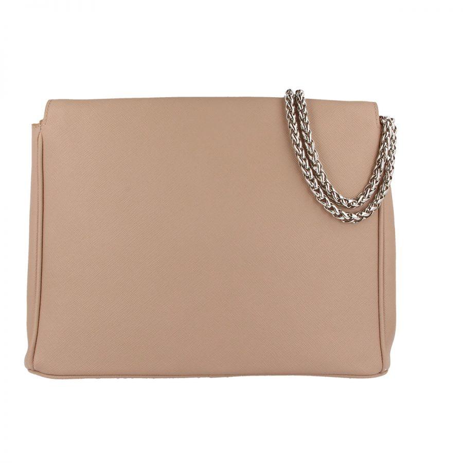 shop-_0026_Handtaschen_Tag2_2d_0011