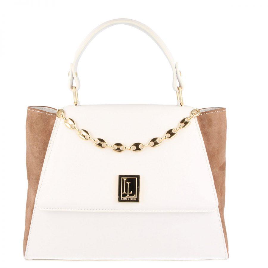 shop-_0027_Alva Bag 2