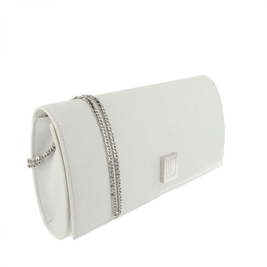 shop-_0039_Handtaschen_Tag2_2d_0048
