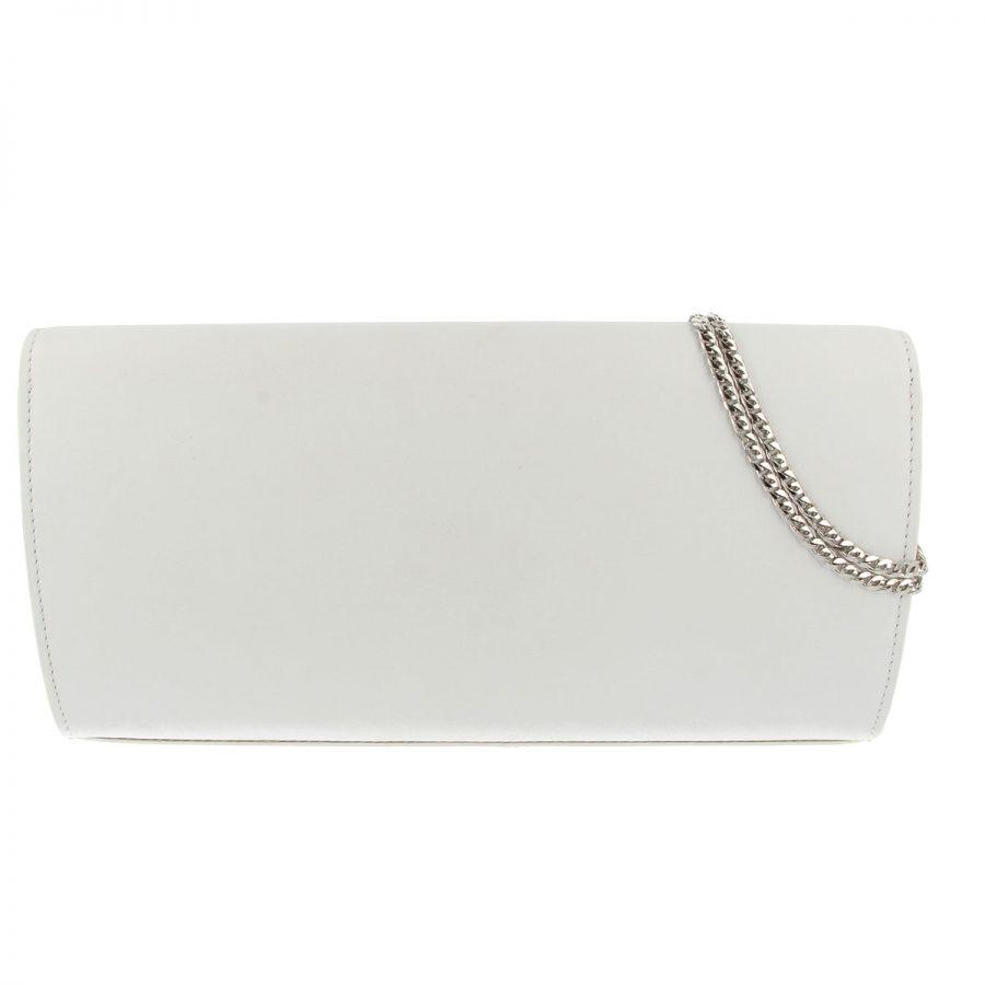 shop-_0040_Handtaschen_Tag2_2d_0049
