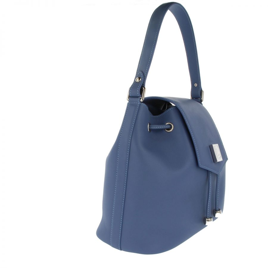 shop-_0054_Handtaschen_Tag2_2d_0082