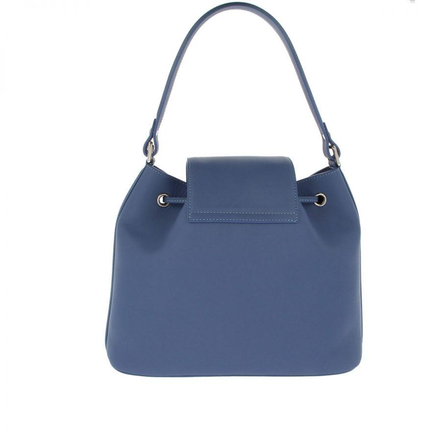 shop-_0055_Handtaschen_Tag2_2d_0085