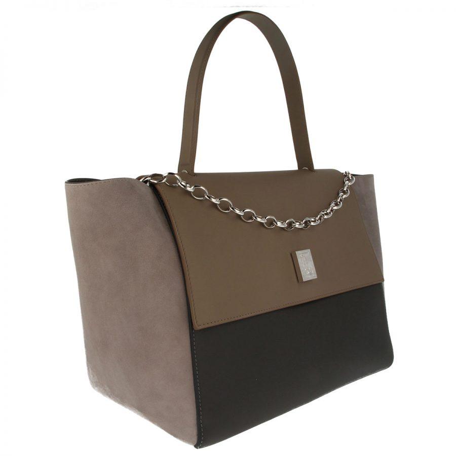 shop-_0059_Handtaschen_Tag3_2d_0018
