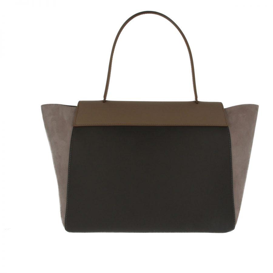 shop-_0060_Handtaschen_Tag3_2d_0019