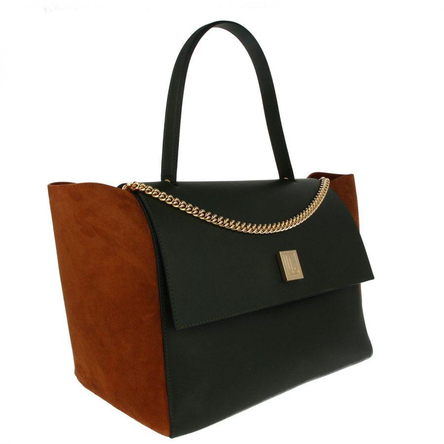 shop-_0063_Handtaschen_Tag3_2d_0030