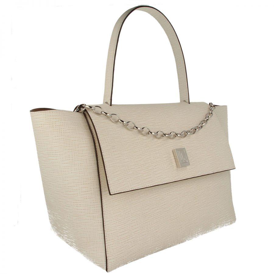shop-_0065_Handtaschen_Tag3_2d_0034